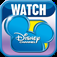 WATCH Disney Channel icon