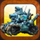 METAL SLUG 3 Icon
