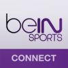 beIN SPORTS CONNECT Review iOS