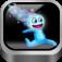 Stardrop Sprint Icon
