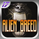 Alien Breed Icon