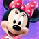 Minnie Bow Maker Icon