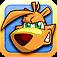 Boomerang Blast Icon