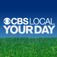 CBS Local YourDay for iPhone image