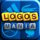 Logos Mania Quiz icon