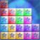 Night Stars Icon