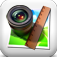 Photo Shop Touch Icon