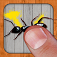 Ant Smasher Free - Ants Crusher Game icon