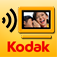 KODAK Kiosk Connect App icon