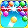 Bubble-Mania-icon-ios