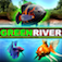 GreenRiver Icon