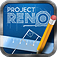 Project Reno Icon