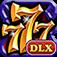 DreamSlotsDX