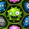 MicroCells Icon