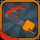 Tread of the Dead Icon
