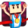 Flick Champions World Edition Icon