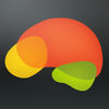 BrainHQ  Brain Training Exercises