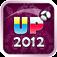 UP 2012 PREMIUM Icon