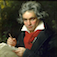 Beethoven Symphonies Free Icon