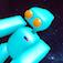 Neon Starlight Icon