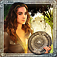 Jennifer Wolf and the Mayan Relics HD Icon