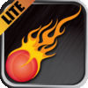 Ball Attack Lite Icon