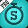 Sworkit Pro Icon