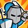 Castle Raid Icon