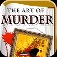 The Art of Murder Icon