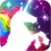 Robot Unicorn Attack 2 icon