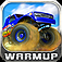 Offroad Legends Warmup icon