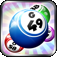 Bingo Blingo icon