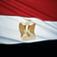 صحافة مصر