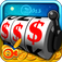 Goldfish Slots app icon