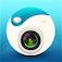 Camera360 Concept  HelloCamera
