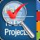 InFocus Pro Icon
