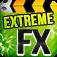 Extreme FX Icon