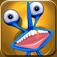 BzzzZ Icon