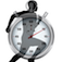 eyeFree Sports Stopwatch Icon