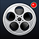 MoviePro Icon