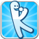 Free Karaoke Sing karaoke on YouTube with Yokee icon