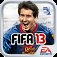 FIFA SOCCER 13 by EA SPORTS image