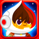Space Disorder Icon