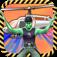 Crazy Jump Pro Icon