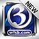 WFSB 3 icon