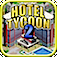 Hotel Tycoon 2 Icon