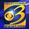 WWMT News 3 icon