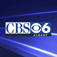 WRGB CBS 6 Albany icon
