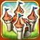 Townsmen Premium Icon