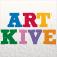 Artkive Icon